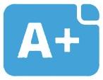 new-aplus-logo-for-web