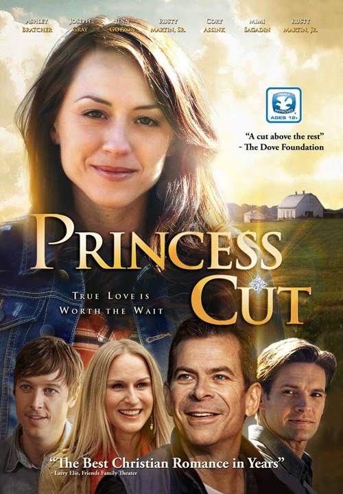 princess_cut_dvd_cover
