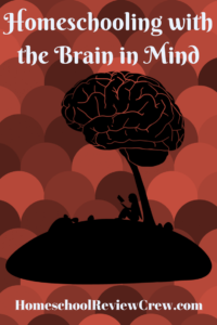 Brain-in-Mind-200x300