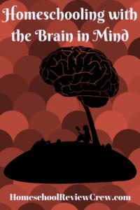 Brain-in-Mind-200x300