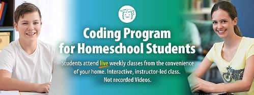 homeschool_banner_large_2
