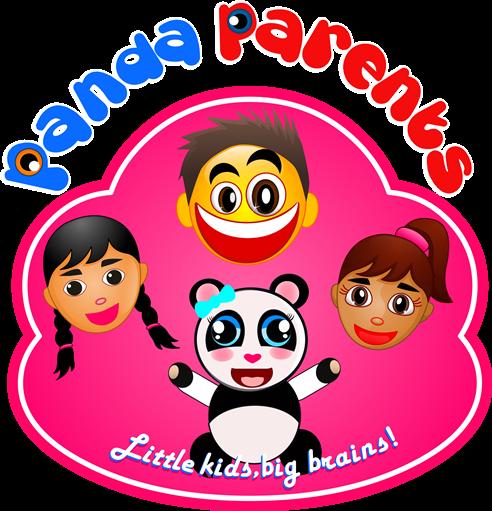 logo_amanda_pinkbr3