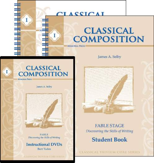 classical-composition-i-fable-set