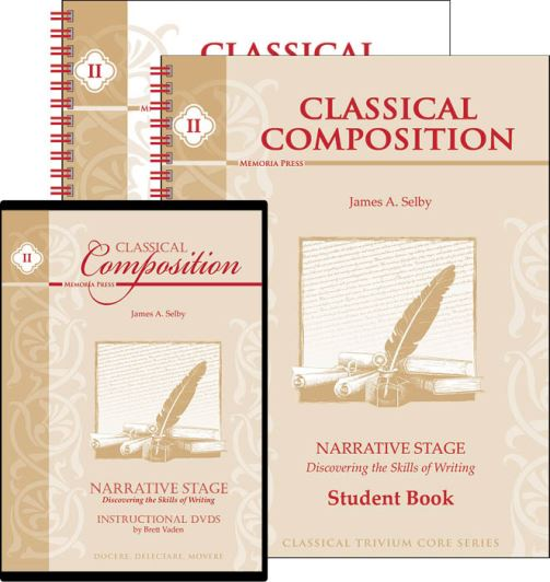 classicalcomposition2-narrative-completeset-1