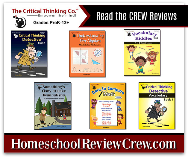 Critical-Thinking-Reviews-2018