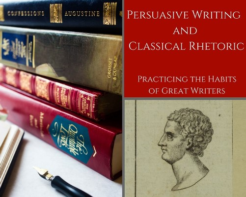 persuasive-writing-and-classical-rhetoric