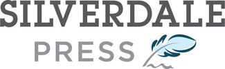 silverdale-press-logo