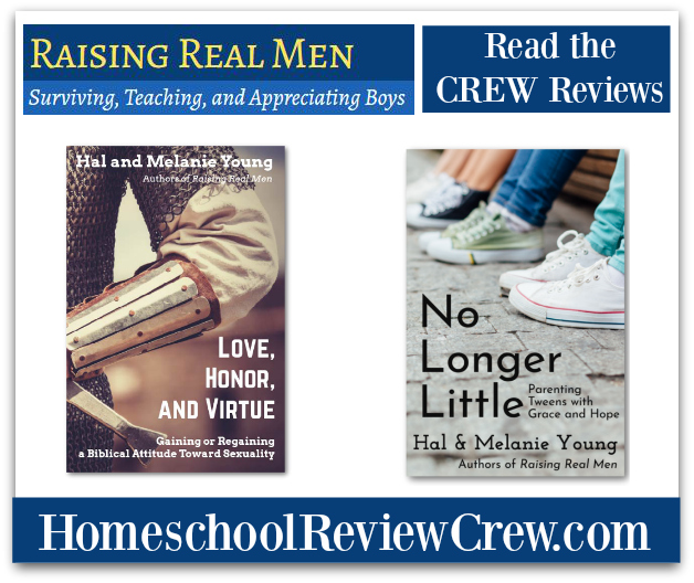 Book-Reviews-No-Longer-Little-and-Love-Honor-and-Virtue