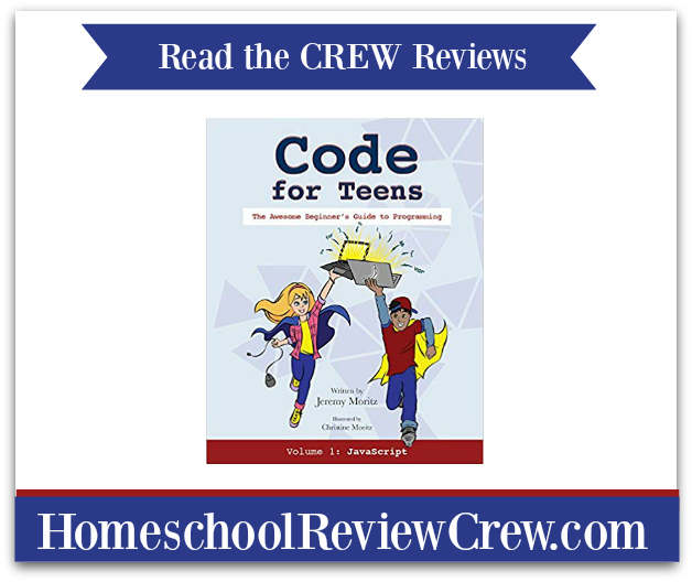 Code-for-Teens-Read-the-CREW-Reviews