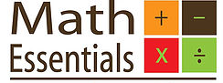 math-essentials-logo