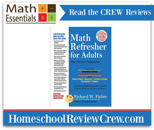 Math-Essentials-Read-the-Crew-Reviews