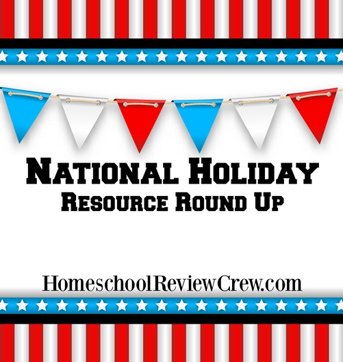 National-Holiday-Resource-Round-Up