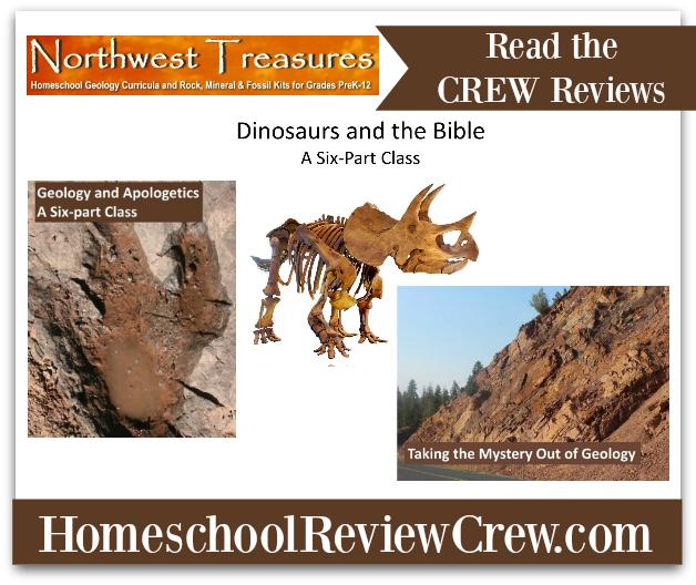 Northwest-Treasures-Online-Class-Reviews