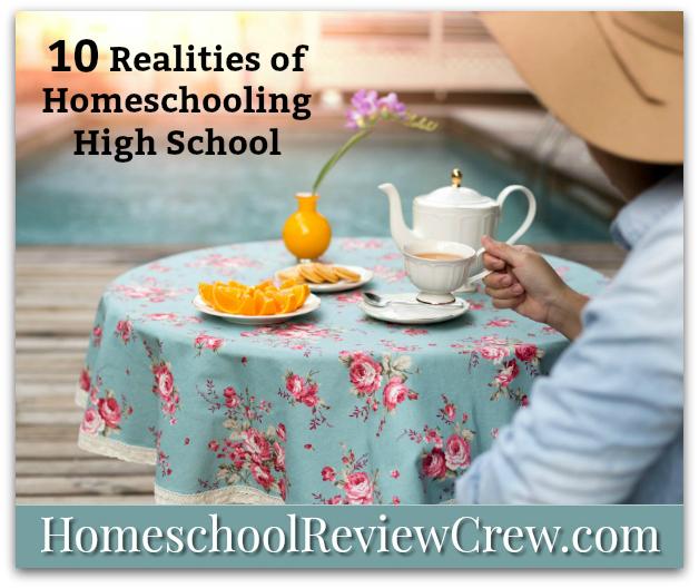 10-Realities-of-Homeschooling-High-School
