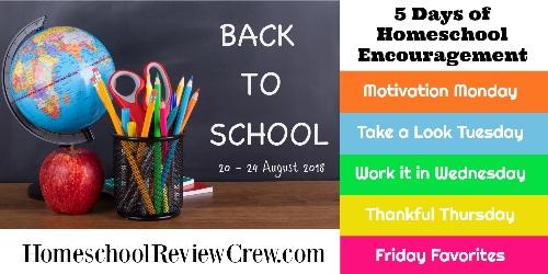 5-Days-of-Homeschool-Encouragement-2018-small