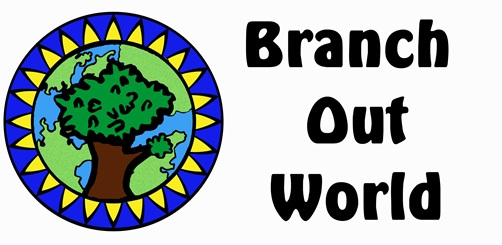 Branch-Out-World-Logo-2