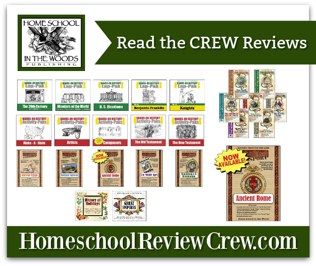 Home-School-in-the-Woods-Homeschool-Reviews