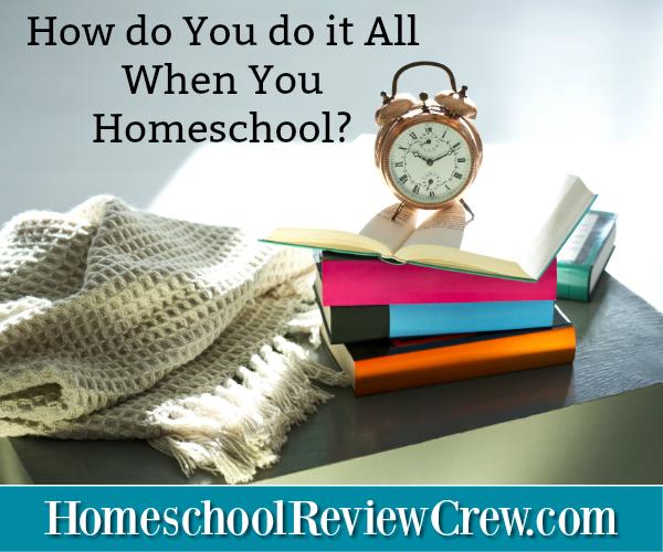 How-do-You-do-it-All-when-you-Homeschool