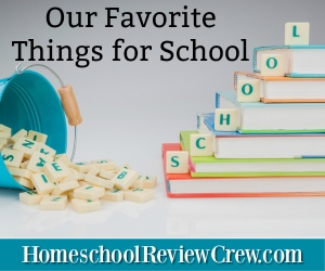 Our-Favorite-Things-for-School