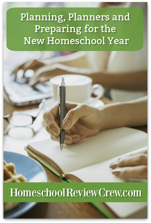 Planning-Planners-and-Preparing-for-the-New-Homeschool-Year