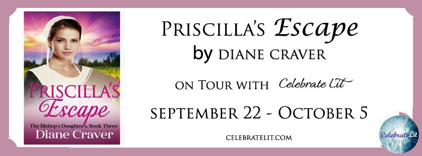 Priscillas-escape-FB-Banner-copy