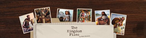 the-kingdom-files