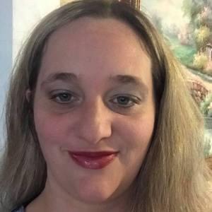 Ashley Dawn Author Pic