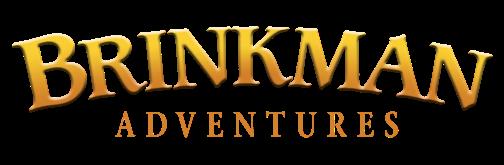 Brinkman-Logo-Lone-for-black