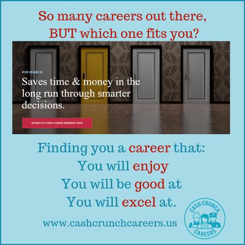 cashcrunchcareers