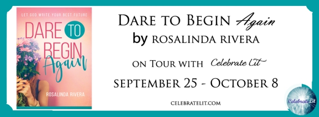 Dare-to-begin-again-FB-banner-copy