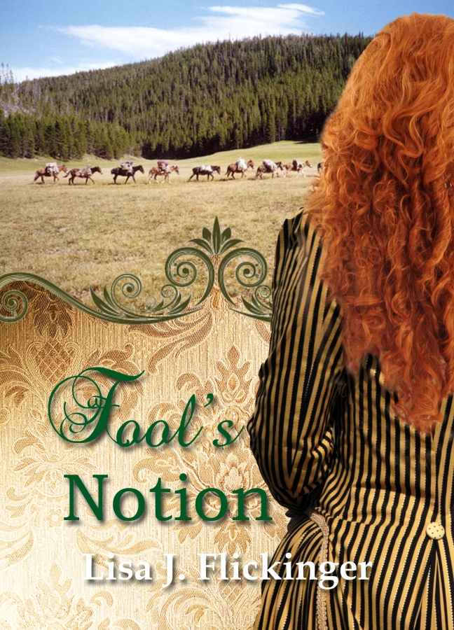 Fool's Notion Jamie (2)