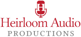 Heirloom-Audio-Productions