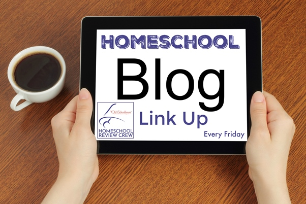 Homeschool-Weekly-Blog-Link-UP-new
