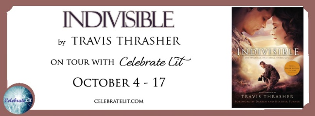 Indivisible-FB-banner-copy