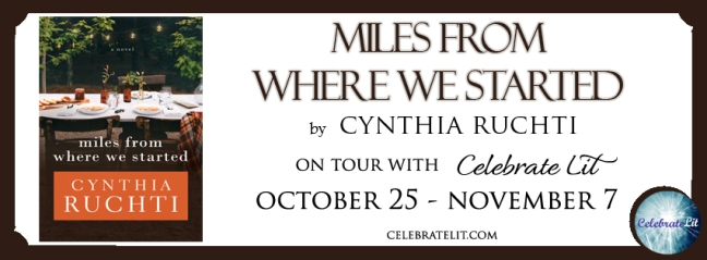 Miles-from-where-we-started-FB-banner-copy-2