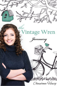 The-Vintage-Wren-vol1-200x300