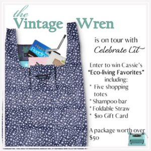 Vintage-Wren-giveaway-300x300