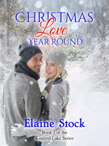 ChristmasLoveYearRound-72dpi-1500x2000-RS-225x300