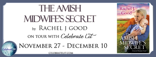 The-Amish-Midwifes-Secret-FB-Banner-copy