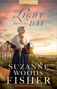 The-Light-Before-Day-Book-Cover-194x300