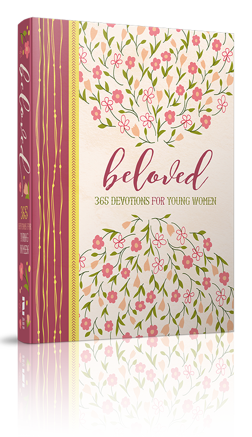 Beloved-365-Devotions-for-Young-Women
