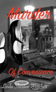Murder-of-Convenience-jpeg-ecover-182x300