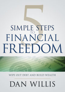 5-simple-steps-to-financial-freedom-214x300