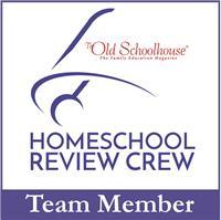 homeschool-review-crew-team-member