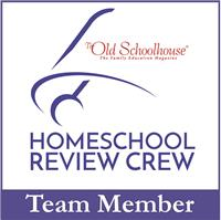 homeschool-review-crew-team-member