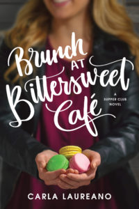 Brunch-at-Bittersweet-Cafe-cover-200x300