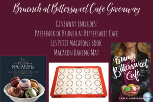 brunch-at-bittersweet-cafe-giveaway-300x200