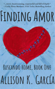 Finding-Amor-Cover-188x300