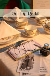 On-the-Rails-199x300