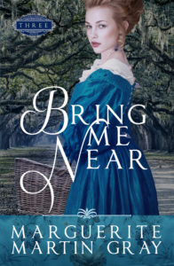 Bring-Me-Near-front-196x300
